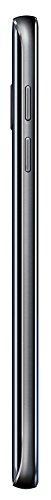 Samsung Galaxy S7 SM-G930T - 32GB - GSM Unlocked - Black Onyx (Certified Refurbished) by Samsung (Image #5)