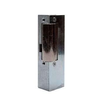 Rofu 3400-09 RH Fail Safe Replacement Solenoids, 24V AC/ 24V DC
