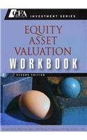 Equity Asset Valuation Set