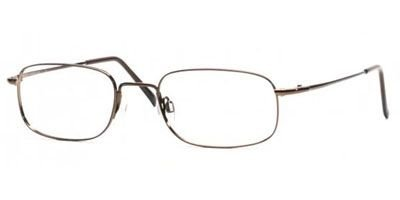luxottica-lu-6502-eyeglasses-styles-brown-frame-w-non-rx-53-mm-diameter-lenses-3004-5319
