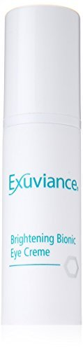 Exuviance Bionic Eye Cream - 6
