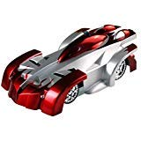 Toy Cars Electric for 5-10 Year Old Boys Wall Climbing Car, Remote Control Anti-Gravity Wall...