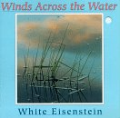 Winds Across the Water by Revere Records