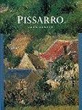 Masters of Art: Pissarro