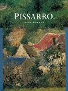 masters of art pissarro masters of art series
