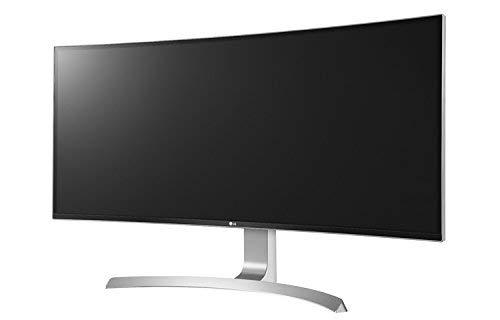 "LG Ultrawide CB99 34"" LED LCD Monitor 21:9 TAA Compliant Model 34CB99-W (Renewed)"