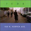 Jude-430 N. Harper Ave.-CD-FLAC-1997-FATHEAD Download