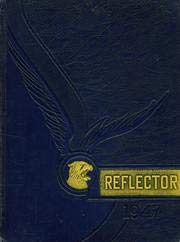 (Custom Reprint) Yearbook: 1947 Bendle High School - Reflector Yearbook (Burton, MI) - Burton Reflector