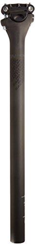 Easton Ec70 Carbon Fiber (Easton EC70 Zero Seatpost, 27.2 400mm)