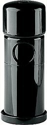 (Unicorn Magnum Pepper Mill 6