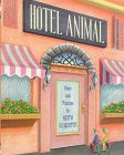 img - for Hotel Animal book / textbook / text book
