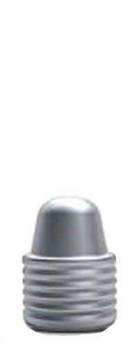 LEE PRECISION Tl452-200SWc Double Cavity Mold