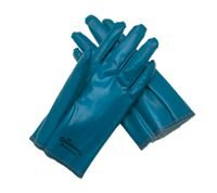 Pvc Coated Glove Jersey Lining - 9