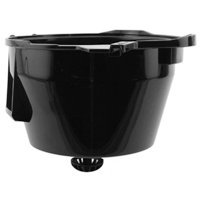 cuisinart coffee filter holder - 1