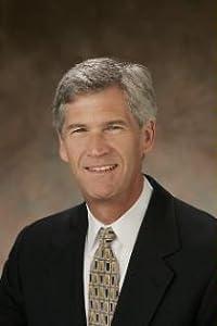 Peter S. Pande