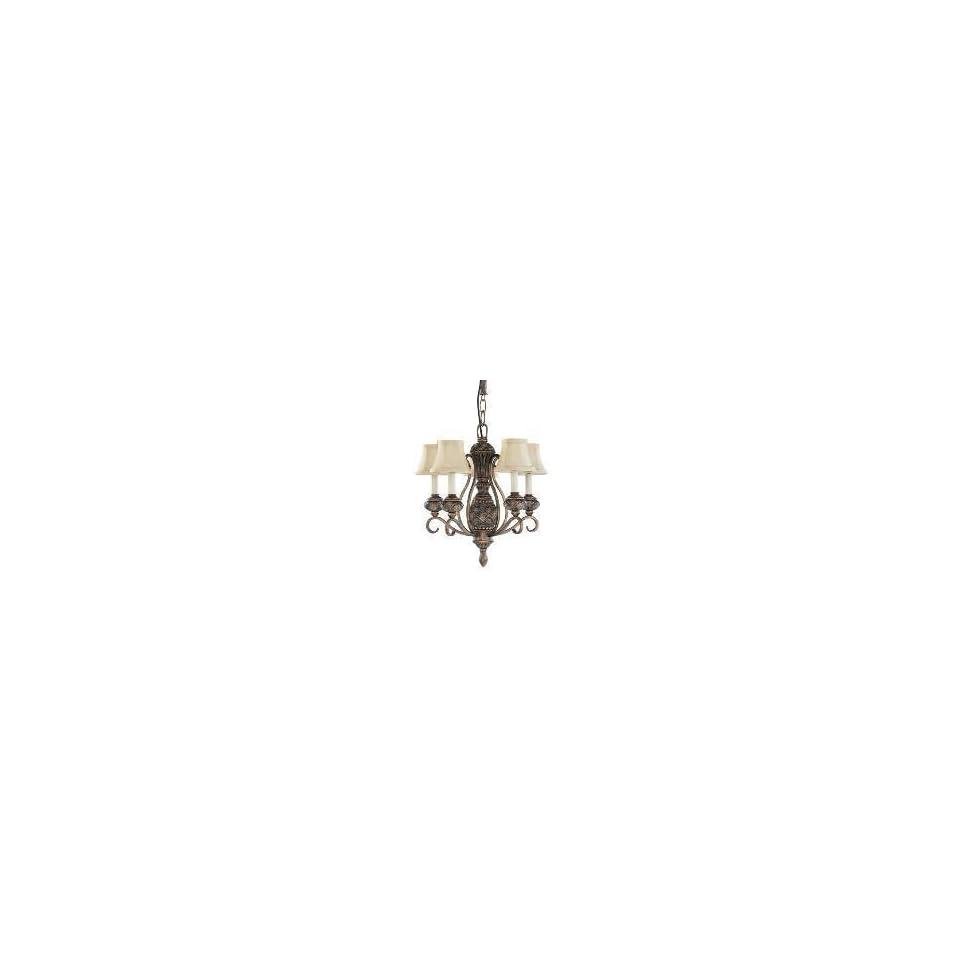 Sea Gull PGA Tour Highlands Ceiling Lights   3051 758