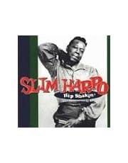 Hip Shakin': The Excello Collection