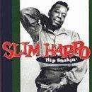: Hip Shakin:Excello Collection