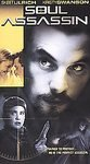 Soul Assassin [VHS]