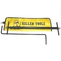 - Killer Tools Mini SQUARING Tram Guage (KIL-ART90MINI)
