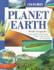 Planet Earth, , 0199101442