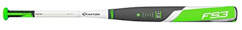 Easton Fs3 Torq Cxn Zero Fastpitch Softball Bat, 32-Inch/20-Ounce, for sale  Delivered anywhere in Canada