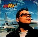 Atb - Upped by Jolll - Zortam Music
