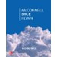 Economics: Principles, Problems & Policies by McConnell, Campbell, Brue, Stanley, Flynn, Sean [McGraw-Hill/Irwin, 2014] 20th Edition [Hardcover] (Hardcover)