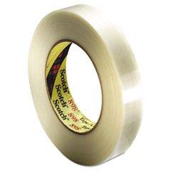 (MMM5113106898 - 3m 898 Scotch Filament Tape)