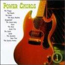 : Power Chords, Vol. 1