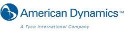 American Dynamics ADCIM6PENDCAPWK Illustra 600 Series Pendant Cap outdoor White - Pendant Series 600