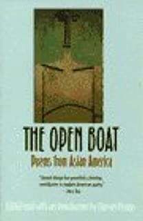 the open boat movie