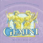 Gemini, Ariel Books Staff, 0836235606