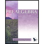 Prealgebra 4th edition Bundle, Hawkes, 1932628304