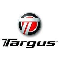 targus-northwestern-mutual-bundle-corporate-traveler-laptop-case-and-defcon-computer-key-lock