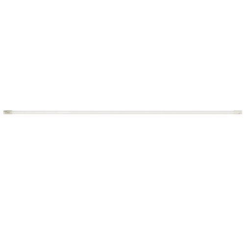 (Bulbrite FM13T2/835 13-Watt Subminiature Linear Fluorescent T2, 800 Series, Axial Base, Neutral White [6 Pack])