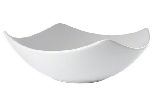 13 In Square Bowl (American Metalcraft SQND13 Bowls, 13