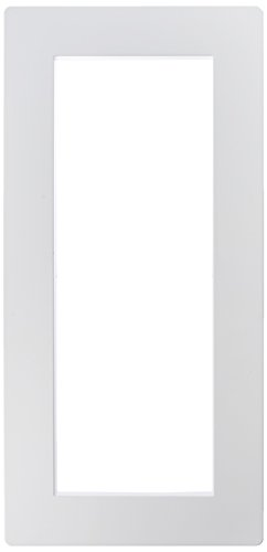 Hayward SP1085F White Snap on Face Plate Cover Replacement for Hayward SP1085 Automatic -