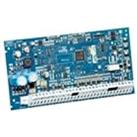 DSC PowerSeries NEO HS2064PCBCP01 Board Only