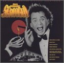 Scrooged CD
