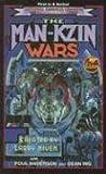 The Man-Kzin Wars, Larry Niven, 1416532838