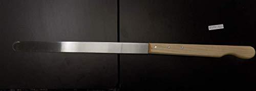 Best Knife Hinges