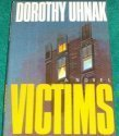 Victims, Dorothy Uhnak, 0671452371