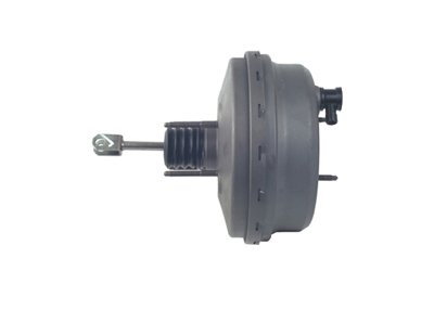 ACDelco 14PB4077 Professional Power Brake Booster Assembly, Remanufactured