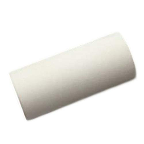57x25mm Thermal Printing Sticking Paper for