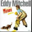 "Afficher ""Mr. Eddy"""