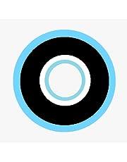 Guide for Amazon Echo dot