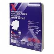 XER3R4904 - Xerox Business 4200 19-Hole Copy/Laser Paper