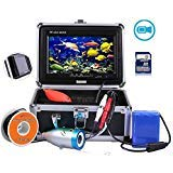 Fish Tv 7 Underwater Camera Reviews - 4