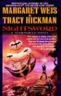 Nightsword, Margaret Weis and Tracy Hickman, 0345471695